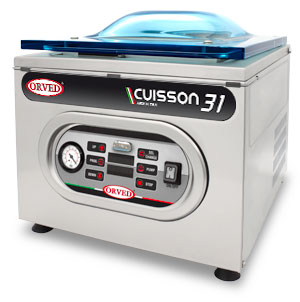 cuisson_31