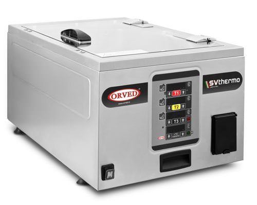 svthermo_01